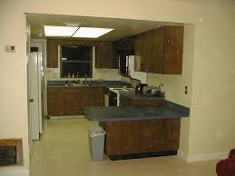 kitchen and bath design jobs kitchen u0026 baths the home builders network full service
