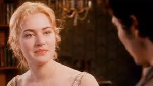 kate winslet 2 wallpapers kate winslet u0027s screen test for u0027titanic u0027 is magic but who plays