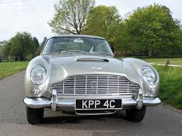 vintage aston martin db5 1964 aston martin db5 vantage related infomation specifications