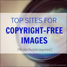 25 unique free photos ideas on royalty free photos