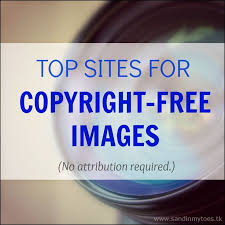 25 unique copyright free photos ideas on copyright