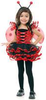 Lady Bug Halloween Costume Kids Lady Bug Halloween Costume Costumes Wigs Theater Makeup