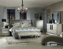 Silver Mirrored Bedroom Furniture Cheap Mirrored Bedroom Furniture 12 Stunning Decor With Gallery