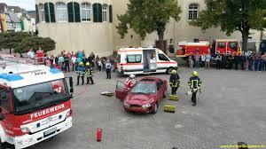 Bad Bergzabern 150 Jahre Ffw Bad Bergzabern U2013 Nachlese Freiwillige Feuerwehr