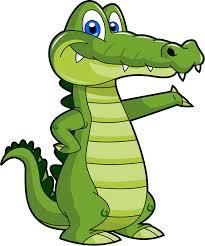 florida gators clipart free download clip art free clip art cute alligator clipart clipart library free clipart images