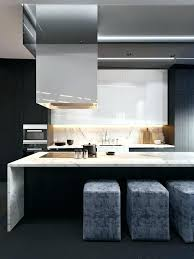 hottes de cuisine design hottes de cuisine design mattdooley me