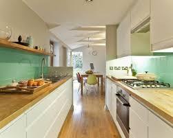modern galley kitchen ideas 25 best midcentury modern galley kitchen ideas designs houzz
