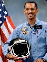 nasa is seeking astronauts do you have the right stuff 88 5 wfdd