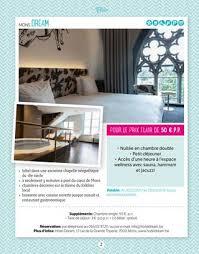 chambre pour 1 heure hôtel pour seulement 50 by flair belgique issuu