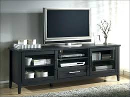 corner media cabinet 60 inch tv 60 inch tv stand with mount corner stand mount large size of stands