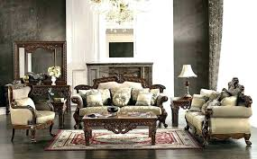 used living room furniture for cheap living room furniture used used couch awesome living room