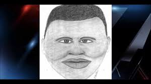 funny police videos u003d u003d15 worst police sketches that are insanely