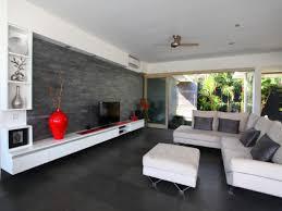 all rooms living photos living room modern wall tiles design