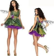 Tinker Bell Halloween Costumes 37 Costumes Images Halloween Ideas Halloween