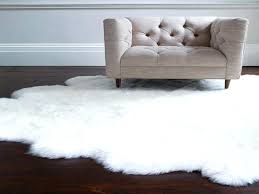 rugs for bedrooms rugs for the bedroom cheap bedroom rugs for bedrooms area rugs