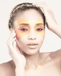 makeup artist school dallas makeup artist school dallas gallery of photos portfolio