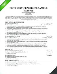 resume exles for college professional chef resume resume exle college of culinary resume