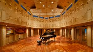 room amazing music rooms room design decor excellent and music