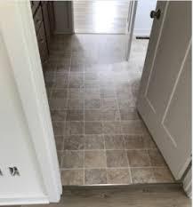 wholesale flooring showroom in richmond va save on stylish surfaces