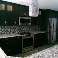 dallas countertops dallas remodelers plano granite