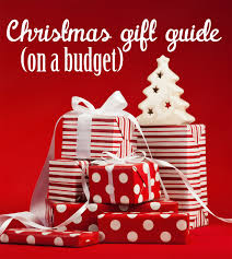 budget friendly gift ideas for the whole family what i m
