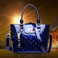 designer handbags for cheap cheap designer purses