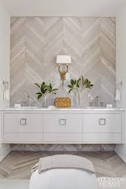 Wood Cladding Bathroom Walls 30 Wood Accent Walls To Make Every Space Cozier Digsdigs