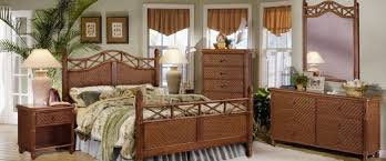 Used Wicker Bedroom Furniture by Contemporary Indoor Wicker Furniture Outdoor Living Space And