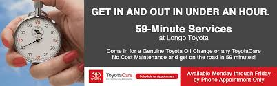 longo lexus service toyota repair service maintenance serving el monte and los