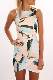 sorority formal dresses best 25 sorority formal dress ideas on cheap prom