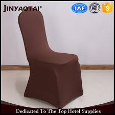 folding chair covers for sale spandex folding chair cover spandex folding chair cover suppliers