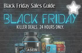 black friday houseware sales amazon black friday supplement sales guide the best deals u0026 discounts