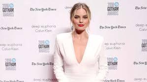 Seeking Wings Imdb Margot Robbie Emilia Clarke Millie Bobby Brown Top Imdb 2016