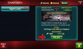 contract killer 2 mod apk contract killer 2 mod apk freeshopping androidgames500