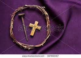 crucifixion nails stockbilder und bilder und vektorgrafiken ohne