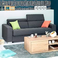 canapé home salon canape home salon canape luxury intérieur de la maison canape