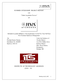 bureau des hypoth ues draguignan talent acquisition performance at jiva ayurveda