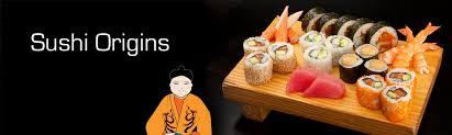 yoshi japanese cuisine sushi restaurant japanese food saudi arabia ksa sushi yoshi