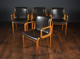 light oak kitchen chairs chair cloth kitchen chairs cream and wood dining chairs light