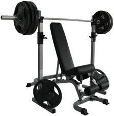 Squat Rack And Bench Press Combo Valor Fitness Bd 17 Combo Squat Bench Rack Live Well Sports