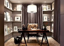 Top Toronto Interior Designers Stylish Interior Design Vancouver Residential And Condo Interior