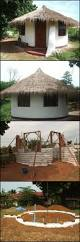 How To Build An Affordable Home Best 25 Superadobe Ideas On Pinterest Earthship Earthship Home