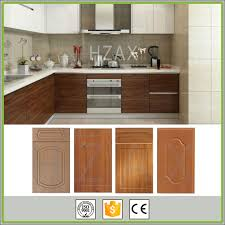 Particle Board Kitchen Cabinets Kitchen Cabinet Kick Board Kitchen Cabinet Kick Board Suppliers