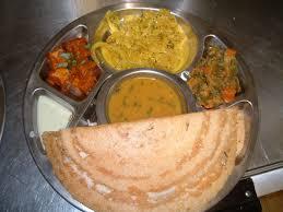 Dinner Special Ideas Vegetarian Restaurant Serving Healthy Indian Food In Hawaii