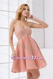 light pink dama dresses light pink dama dress other dresses dressesss