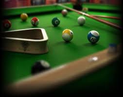 buck u0027s billiards
