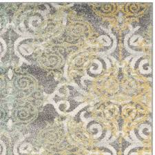 Damask Kitchen Rug 14 Best Kitchen Rugs Images On Pinterest 4x6 Rugs Kitchen Rug
