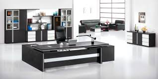 home office desks modern office design desk glass desk modern modern glass office desk