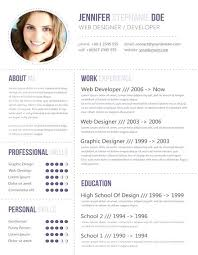 contemporary resume template free download contemporary resume templates amazing resume template 1 modern