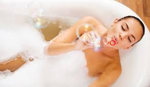 At Home Diys by Diy At Home Spa Tips And Tricks U2013 Beautyheaven